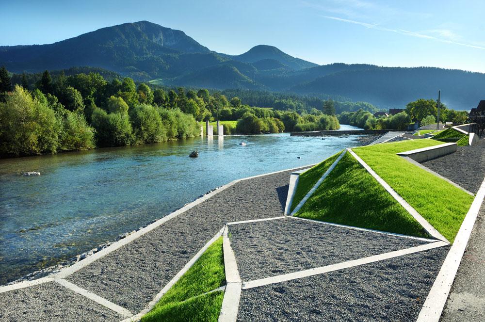 Bruto Landscape Architecture 01 Landscape Architecture Platform