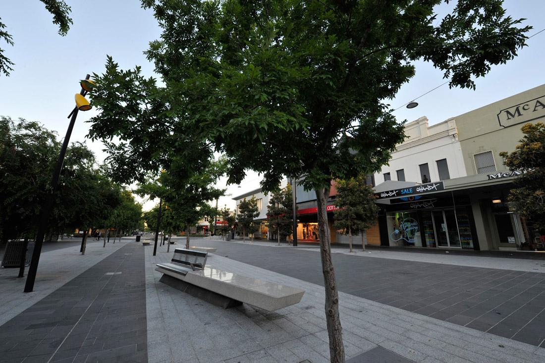 rushwright-landscape-architecture-mall-street-09 ...