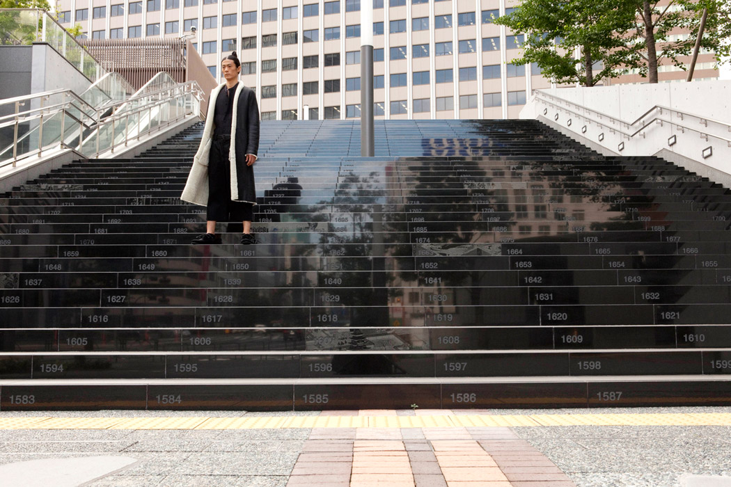 Government Building Plaza By Earthscape Landscape Architecture