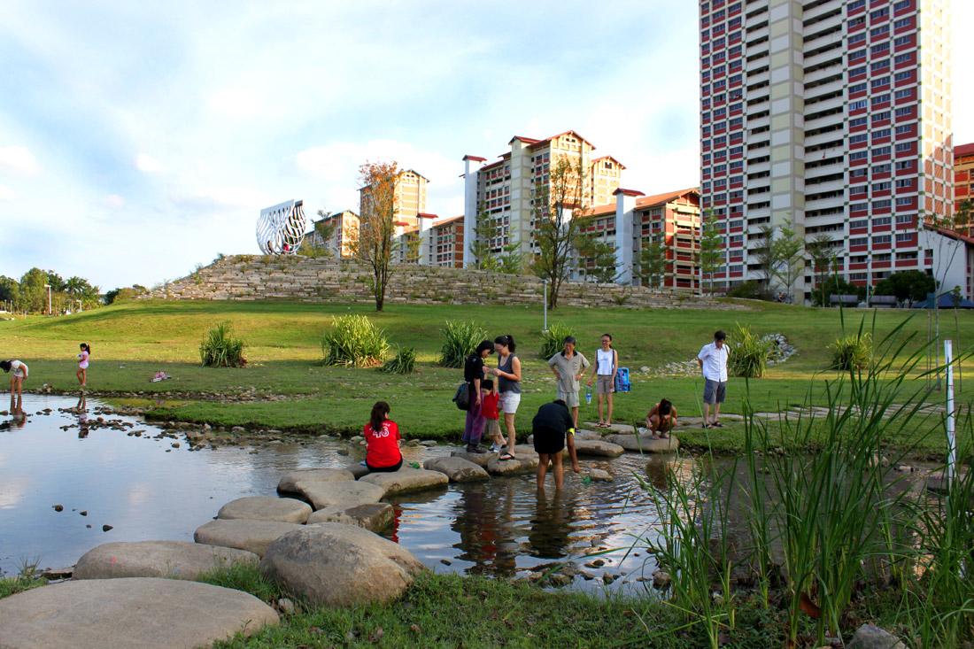Playground Photoshoot Ideas Parks