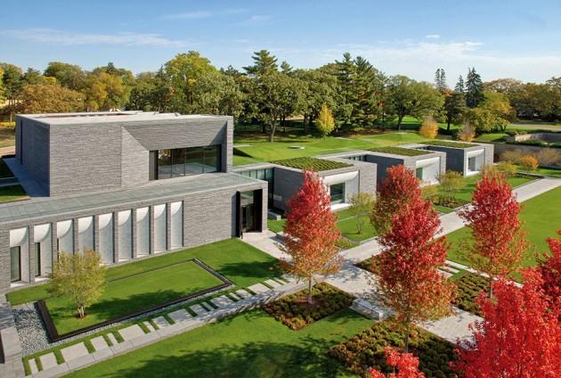 Lakewood-Cemetery-Garden-Mausoleum-Landscape-by-Halvorson-Design-Partnership-001
