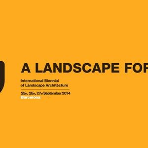 The Rosa Barba Landscape Prize is opened to all kinds of landscape projects and planning created in Europe from 2009 to 2014. Deadline for presenting project's documentation is May 11th , 2014.
