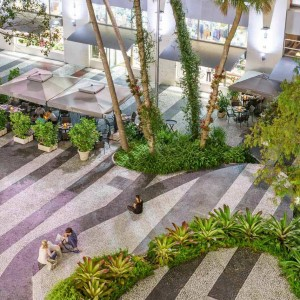 Usa 171 Landscape Architecture Platform Landezine