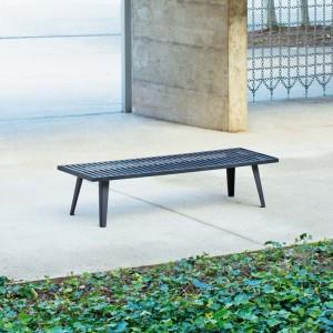 ATLANTA bench