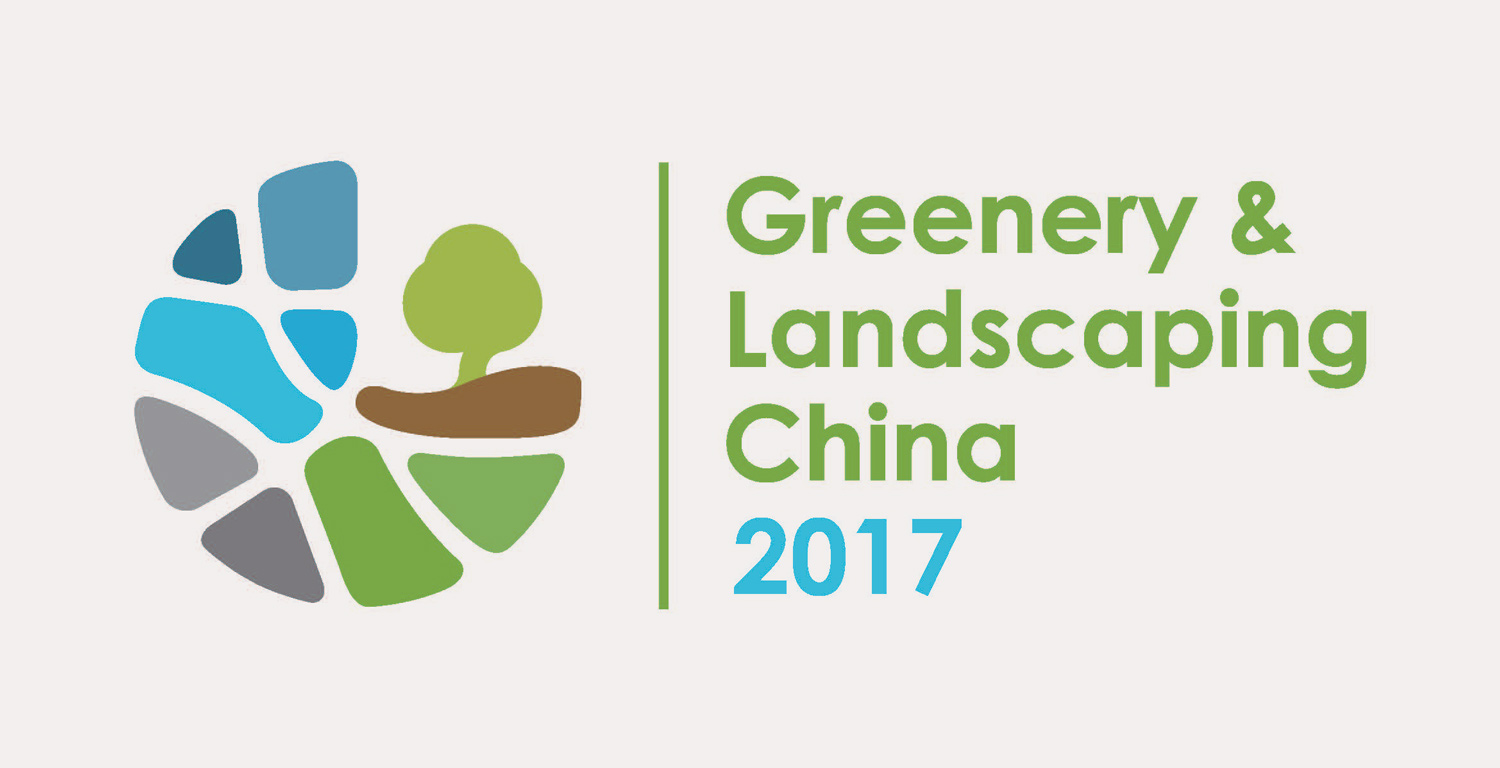International Symposium on Ecological Landscape Planning & Construction assembles the best talent in landscaping industry, experts of academics, real estate industry, design agency from Germany, China, Netherlands alike gather to collaborate and address current challenges, seek new windows for discovery and exploration, promote the multitude of opportunities fundamental for a successful future.