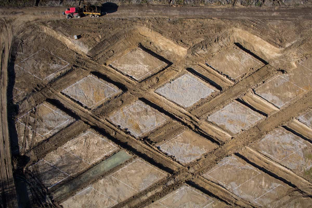 River Restoration Landscape Between The Ecology And Aesthetics Landscape Architecture Platform Landezine