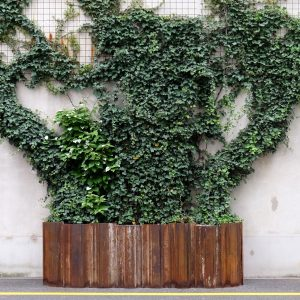 Toni Areal Pixel Park By Studio Vulkan Landscape Architecture Platform Landezine