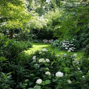 City Garden Of Happiness Landscape Architecture Platform Landezine