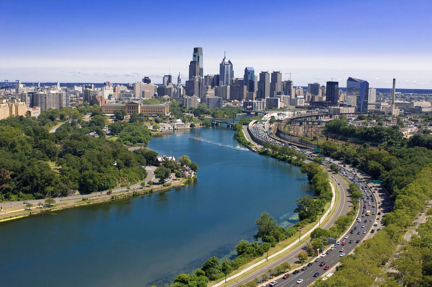 The American Society of Landscape Architects is currently accepting presentation submissions for the ASLA 2018 Annual Meeting and EXPO, which will be held October 19-22, 2018 in Philadelphia.
