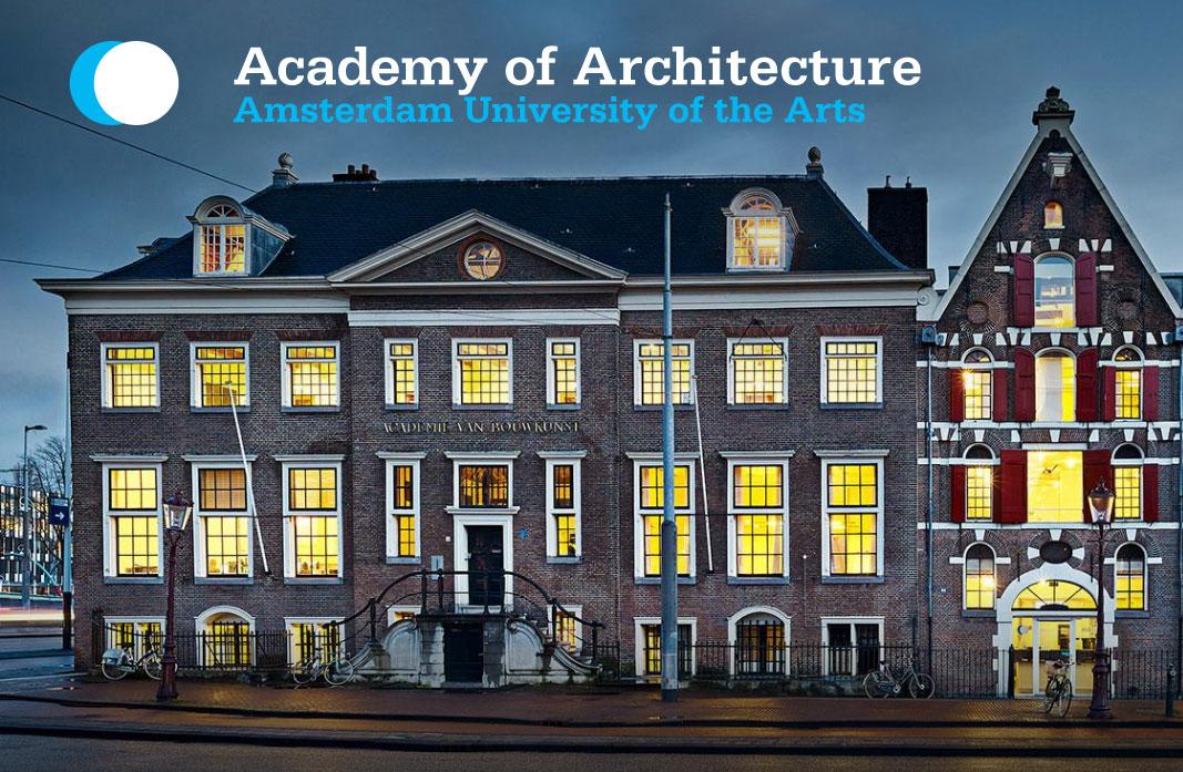 LOCATION: Waterlooplein 213 / 1011 PG Amsterdam / Free entrance