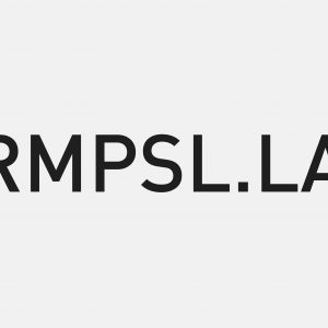 RMP Stephen Lenzen is looking for experienced landscape architects (m/f/d) in Cologne and Bonn, Germany